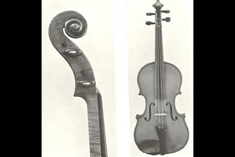 Mystery_Instrument_Feb14_Front